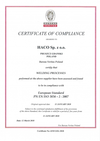 ISO 3834 CERTIFICATE-1